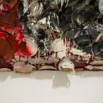Julian Schnabel at the Aspen Art Museum 2016-Jan 2017