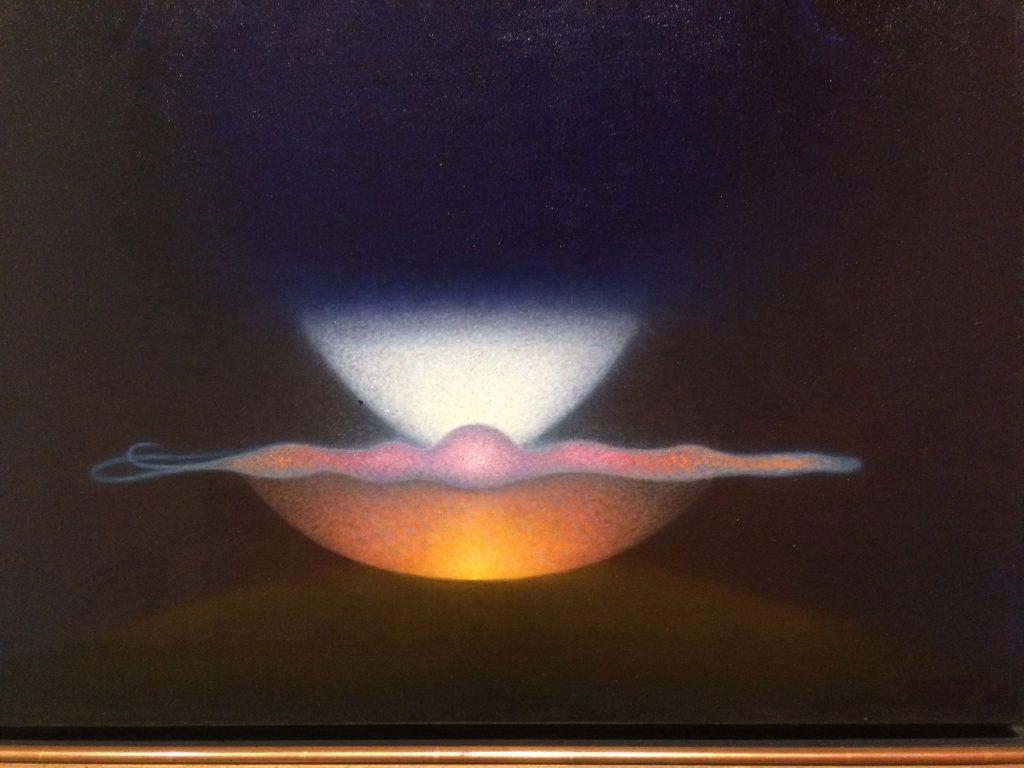 Agnes Pelton : Desert Transcendentalist 16