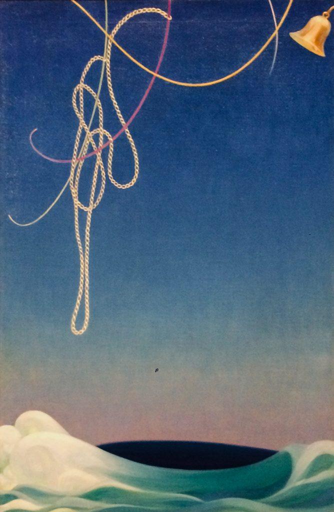 Agnes Pelton : Desert Transcendentalist 8
