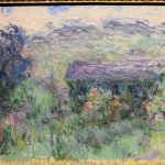 Monet: Truth in Nature 1